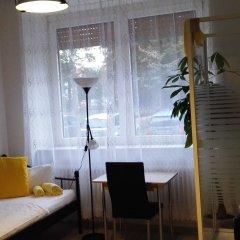 Отель Sultanias Melanchthon Германия, Нюрнберг - отзывы, цены и фото номеров - забронировать отель Sultanias Melanchthon онлайн комната для гостей фото 4