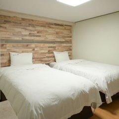 Daeyoung Hotel Seoul комната для гостей фото 6