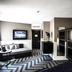 Отель The Tribune Италия, Рим - 1 отзыв об отеле, цены и фото номеров - забронировать отель The Tribune онлайн помещение для мероприятий фото 2