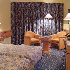 Отель Enotel Lido Madeira - Все включено Португалия, Фуншал - 1 отзыв об отеле, цены и фото номеров - забронировать отель Enotel Lido Madeira - Все включено онлайн удобства в номере фото 2