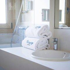 Отель Prestige Mar Y Sol Курорт Росес ванная