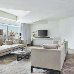 Отель Millennium Hilton New York One UN Plaza США, Нью-Йорк - 1 отзыв об отеле, цены и фото номеров - забронировать отель Millennium Hilton New York One UN Plaza онлайн фото 3