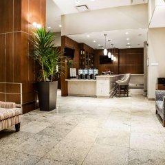 Отель Hilton Garden Inn West 35th Street США, Нью-Йорк - отзывы, цены и фото номеров - забронировать отель Hilton Garden Inn West 35th Street онлайн фото 6