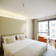 Отель Josef Чехия, Прага - 9 отзывов об отеле, цены и фото номеров - забронировать отель Josef онлайн фото 12