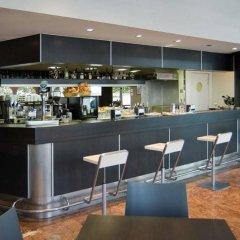 Отель Sercotel Codina Испания, Сан-Себастьян - отзывы, цены и фото номеров - забронировать отель Sercotel Codina онлайн