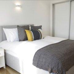Отель Urban Stay Shard View Apartments Великобритания, Лондон - отзывы, цены и фото номеров - забронировать отель Urban Stay Shard View Apartments онлайн комната для гостей