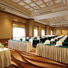 Отель Ramada D'MA Bangkok фото 2