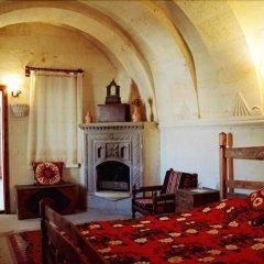 Kismet Cave House Турция, Гёреме - отзывы, цены и фото номеров - забронировать отель Kismet Cave House онлайн детские мероприятия фото 2