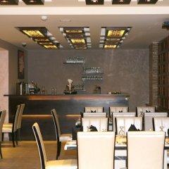 Отель Seven Wonders Hotel Иордания, Вади-Муса - отзывы, цены и фото номеров - забронировать отель Seven Wonders Hotel онлайн гостиничный бар