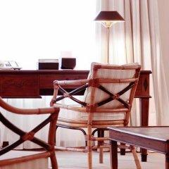Отель The Mandala Suites Германия, Берлин - отзывы, цены и фото номеров - забронировать отель The Mandala Suites онлайн фото 12