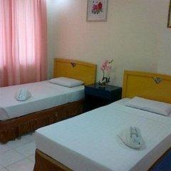 Отель Ardent Suites Hotel & Spa Inc Филиппины, Пуэрто-Принцеса - отзывы, цены и фото номеров - забронировать отель Ardent Suites Hotel & Spa Inc онлайн в номере