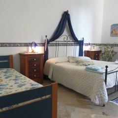 Отель B&B Le 4 Stagioni Агридженто фото 15