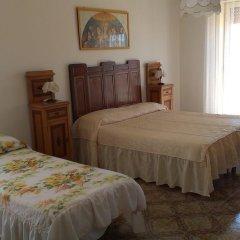 Отель Attico Climiti Италия, Флорида - отзывы, цены и фото номеров - забронировать отель Attico Climiti онлайн детские мероприятия