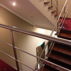 Гостиница Леонарт интерьер отеля фото 2