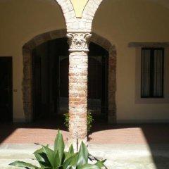 Отель Casa Mario Lupo Италия, Бергамо - отзывы, цены и фото номеров - забронировать отель Casa Mario Lupo онлайн фото 5