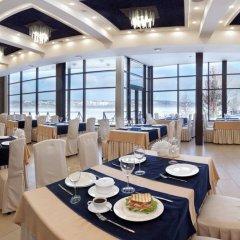Гостиница Пик Черского в Слюдянке 2 отзыва об отеле, цены и фото номеров - забронировать гостиницу Пик Черского онлайн Слюдянка помещение для мероприятий