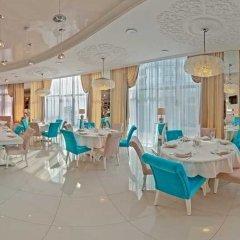 Гостиница Dolphin Resort Hotel & Conference в Сочи - забронировать гостиницу Dolphin Resort Hotel & Conference, цены и фото номеров помещение для мероприятий