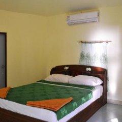 Отель Racha Sunset Resort (Koh Siboya) спа фото 2
