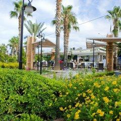 Отель Beach Club Doganay - All Inclusive фото 7