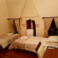 Tashan Hotel Edirne Эдирне комната для гостей фото 4