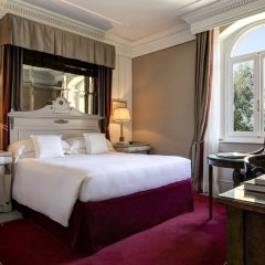 Hotel Regency комната для гостей фото 4