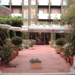 Hotel San Marco Фьюджи фото 2