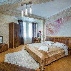 Гостиница Kamchatka Guest House