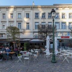 Апартаменты Sweet inn Apartment - Luxembourg Брюссель помещение для мероприятий