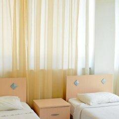 Апартаменты Hisar Garden Apartments Олудениз детские мероприятия фото 2