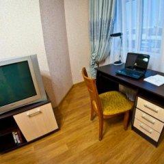 Отель Golden Dragon ApartHotel Кыргызстан, Бишкек - 1 отзыв об отеле, цены и фото номеров - забронировать отель Golden Dragon ApartHotel онлайн удобства в номере