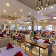 Orange County Resort Hotel Kemer - All Inclusive питание фото 2