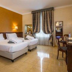 Отель Best Western Plus Hotel Galles Италия, Милан - 13 отзывов об отеле, цены и фото номеров - забронировать отель Best Western Plus Hotel Galles онлайн комната для гостей фото 5