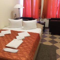 Гостиница Nevsky House в Санкт-Петербурге 9 отзывов об отеле, цены и фото номеров - забронировать гостиницу Nevsky House онлайн Санкт-Петербург комната для гостей фото 5