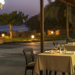 Sheraton Djibouti in Djibouti, Djibouti from 286$, photos, reviews - zenhotels.com meals photo 3