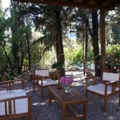 Отель Azienda Agricola Casa alle Vacche Италия, Сан-Джиминьяно - отзывы, цены и фото номеров - забронировать отель Azienda Agricola Casa alle Vacche онлайн гостиничный бар