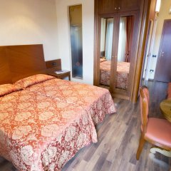 Отель Diamantino Town House Италия, Падуя - отзывы, цены и фото номеров - забронировать отель Diamantino Town House онлайн комната для гостей фото 4