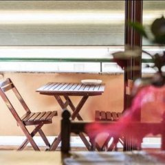 Отель Filomena E Francesca B&B Италия, Рим - отзывы, цены и фото номеров - забронировать отель Filomena E Francesca B&B онлайн бассейн