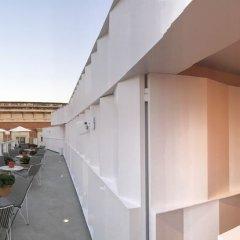 Отель Posada Del Lucero Испания, Севилья - отзывы, цены и фото номеров - забронировать отель Posada Del Lucero онлайн фото 5