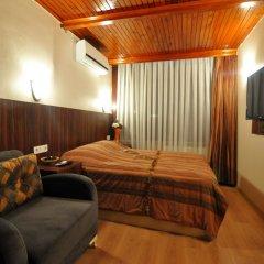 Angel's Home Hotel фото 11