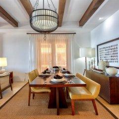 Отель Hacienda Beach 3 Bdrm. Includes Cook Service for Bkfast & Lunch...best Deal in Hacienda! Кабо-Сан-Лукас фото 32