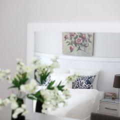 Апартаменты Patika Suites Стамбул помещение для мероприятий