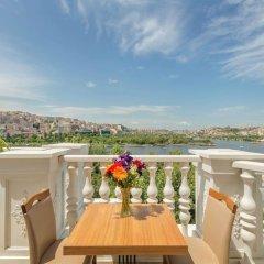 Ramada Hotel & Suites Istanbul Golden Horn фото 5