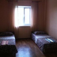 Гостиница Константин Бердянск комната для гостей фото 3