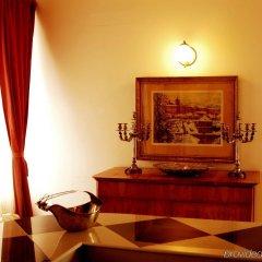 Отель Residence Bologna Прага детские мероприятия