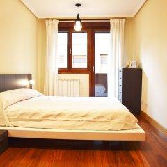 Отель Apartamento Calera комната для гостей фото 2