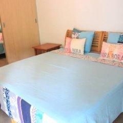 Отель Bora Bora Enjoy комната для гостей фото 4