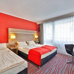 Superior Hotel Präsident комната для гостей фото 3