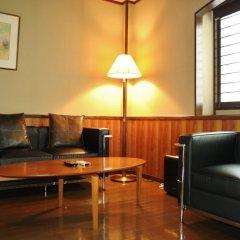 Отель Kazahaya Япония, Хита - отзывы, цены и фото номеров - забронировать отель Kazahaya онлайн гостиничный бар