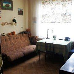 Гостиница Homestay Tverskaya 16 в Санкт-Петербурге отзывы, цены и фото номеров - забронировать гостиницу Homestay Tverskaya 16 онлайн Санкт-Петербург фото 10