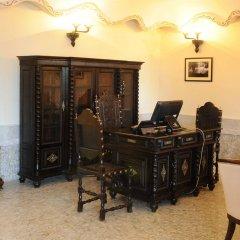 Отель Grand Hotel Villa de France Марокко, Танжер - 1 отзыв об отеле, цены и фото номеров - забронировать отель Grand Hotel Villa de France онлайн интерьер отеля